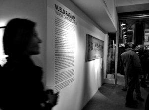 gabriela-herrera-arte-galeria-farrarons-fenoglio-dibujps-azules-1