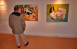 gabriela-herrera-arte-galeria-farrarons-fenoglio-dibujps-azules-114