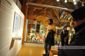 gabriela-herrera-arte-galeria-farrarons-fenoglio-dibujps-azules-128