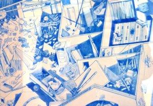 gabriela-herrera-arte-galeria-farrarons-fenoglio-dibujps-azules-13
