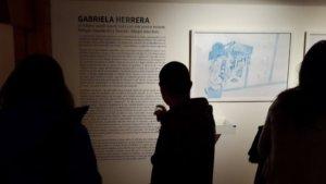 gabriela-herrera-arte-galeria-farrarons-fenoglio-dibujps-azules-27