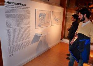 gabriela-herrera-arte-galeria-farrarons-fenoglio-dibujps-azules-3