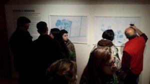 gabriela-herrera-arte-galeria-farrarons-fenoglio-dibujps-azules-30