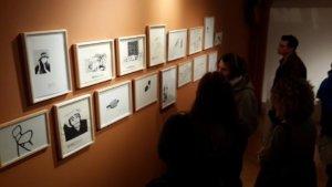 gabriela-herrera-arte-galeria-farrarons-fenoglio-dibujps-azules-36