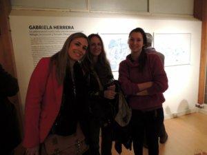 gabriela-herrera-arte-galeria-farrarons-fenoglio-dibujps-azules-52