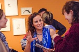 gabriela-herrera-arte-galeria-farrarons-fenoglio-dibujps-azules-63
