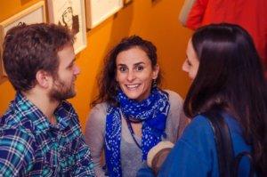 gabriela-herrera-arte-galeria-farrarons-fenoglio-dibujps-azules-82