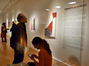 gabriela-herrera-arte-galeria-farrarons-fenoglio-dibujps-azules-99